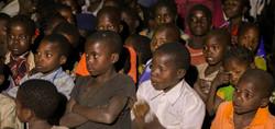 children-watching-jesus-movie