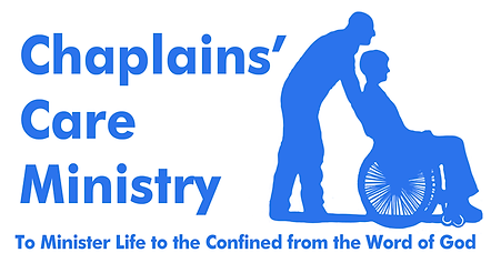 Chaplin Care Ministry.png