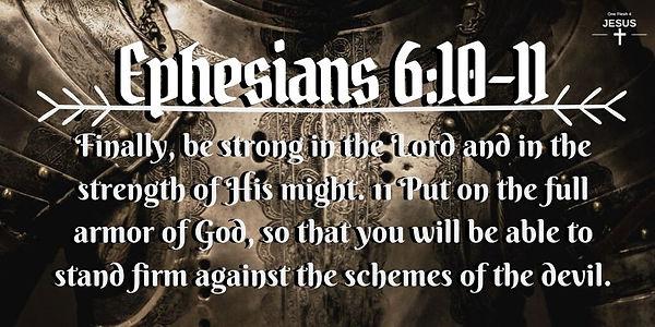 Ephesians 6 10-11.jpg