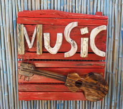 Music Sign 1