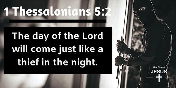 1 Thessalonians 5_2.jpg