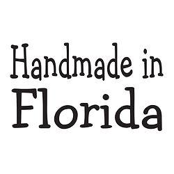 HANDMADE IN FLORIDA-WEB.jpg