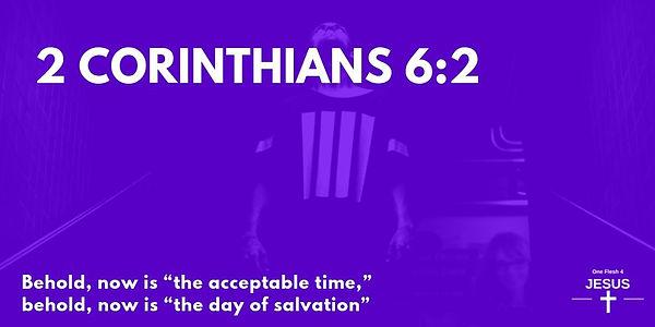 2 Corinthians 6_2.jpg