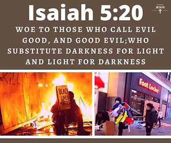 Isaiah 5-20.png