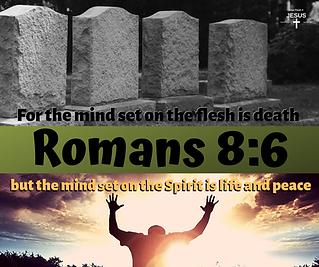 Romans 8_6 (1).png