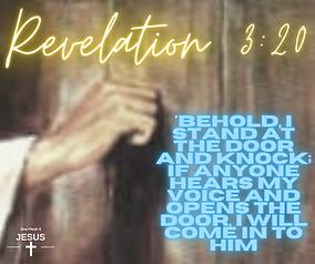 Revelation 3-20.png