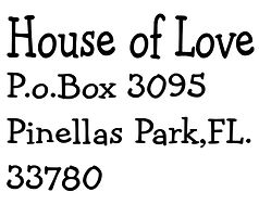 House of Love address.jpg