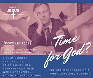 Timefor God.png