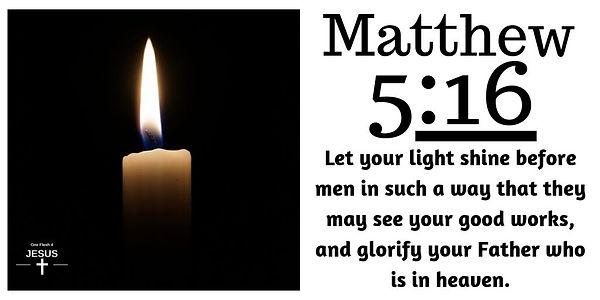 Matthew 5_16.jpg