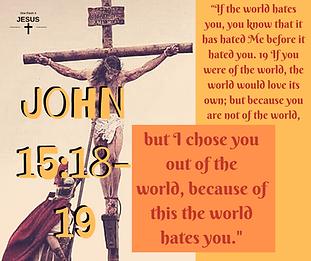 JOHN 15 18-19.png