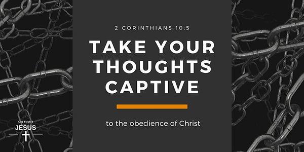 2 Corintians 10_5.jpg
