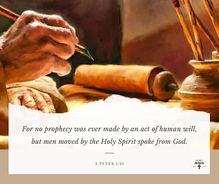 2 Peter 1-21.png
