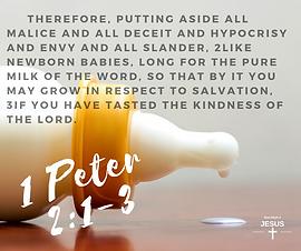 1 Peter 2_1-3.png