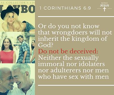 1 Corinthians 6-9.png