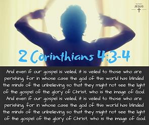 2 corinthians 4 3-4.png