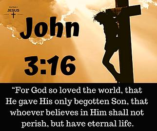 JOHN 3 16.png