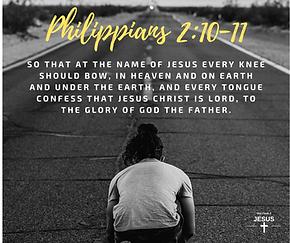 Phillipians 2-10.png