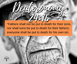 Deuteronomy 24-16.png