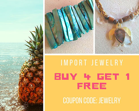 Jewelry coupon.jpg