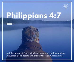 Phillipians 4-7.png