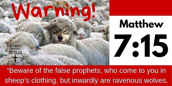 Matthew 7_15.jpg