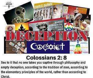 Deception OneFlesh4Jesus.jpg