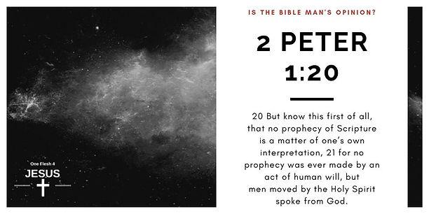 2 Peter 1_ 20.jpg