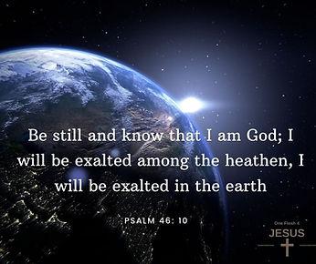 Psalm 46-10.jpg