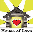 HOUSE OF LOVE-NEW LOGO 1-FINAL.jpg