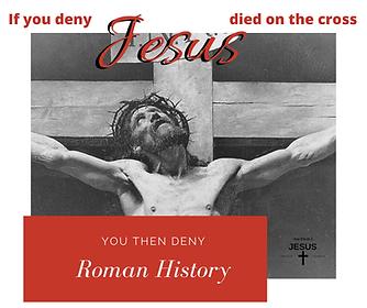 deny jesus.png