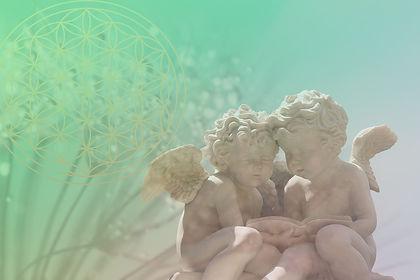 angels-2127386_1280.jpg