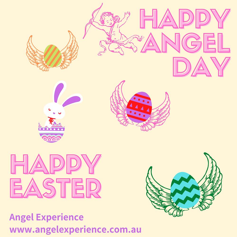 Angel Experience エンジェル♡エクスペリエンスエンジェルブログ「ふわふわの羽」