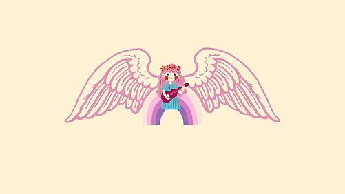 Angel Experience 2.jpg