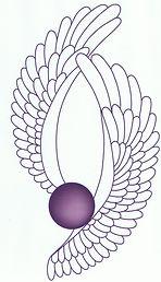 Angel Experienceロゴマーク