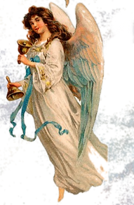 angels-5840566_960_720_edited.png