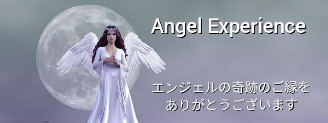 Angel Experience エンジェルエクスペリエンス