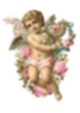 angel-2905378_960_720.png