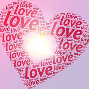 『愛の出逢い』