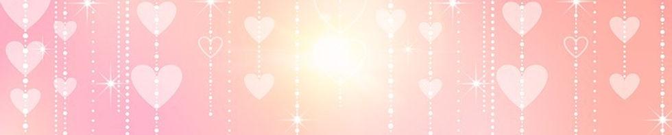 valentine-background-3861465_960_720_edi