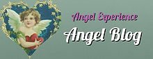 Angel Blog