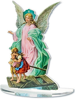 Angel Experienceエンジェルエクスペリエンス