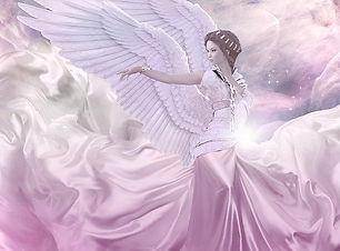Angel Experience対面セッション
