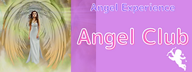 Angel Club logo.png