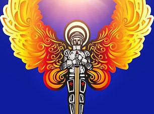 Angel Experience クロウヴィスのサイキックセッション