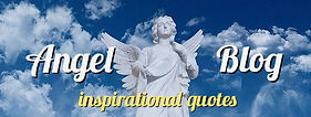 Angel Experience angel blog inspirational quotes