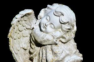 Angel Experienceエンジェルからのメッセージ