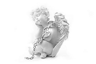 Angel Experience 遠隔エンジェルセッション