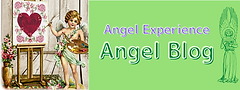 Angel Blog.png
