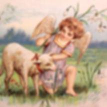 angel-2787951_1280.jpg