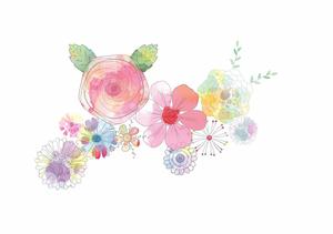 Angel Experience エンジェル♡エクスペリエンス エンジェルブログ「ふわふわの羽」